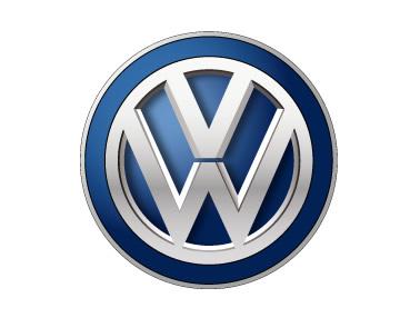 Officina Ribaini - mondo Volkswagen